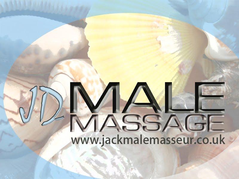 Jack's Massage Studio