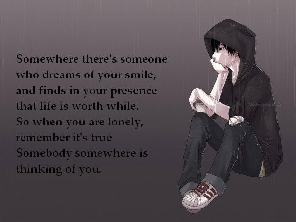 emo love quotes tagalog. love quotes to a boy. emo love