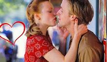 el ultimo beso tampoco se olvida~