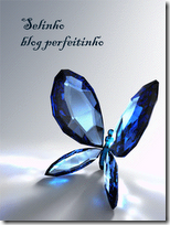 Blog Perfeitinho!
