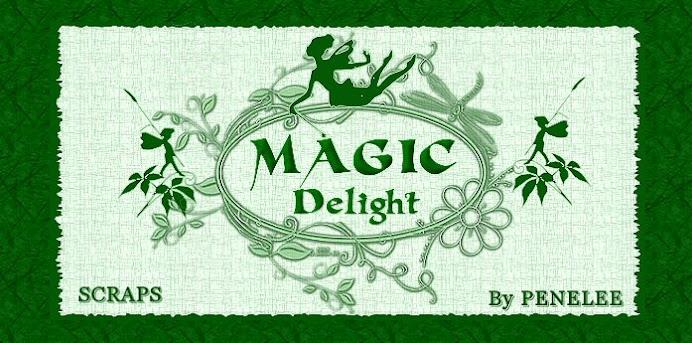 Magic Delight