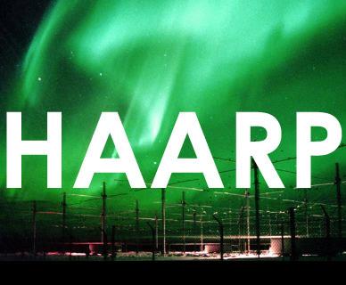 Proyecto HAARP. Un programa de Defensa de Estados Unidos, sospechoso de poder alterar el clima. 2e37fro