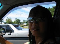 Dara Kuching