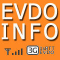 evdoinfo blog
