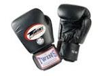 Sarung Tinju Kickboxing