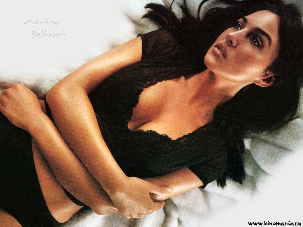 http://4.bp.blogspot.com/_eA-BnlrCQmI/TT7-YFQ9kiI/AAAAAAAADPI/wDyyFKWWjgE/s1600/Monica-Bellucci-monica-bellucci-475893_1024_768.jpg