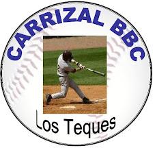 CARRIZAL BBC