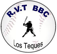 R.V.T  BBC