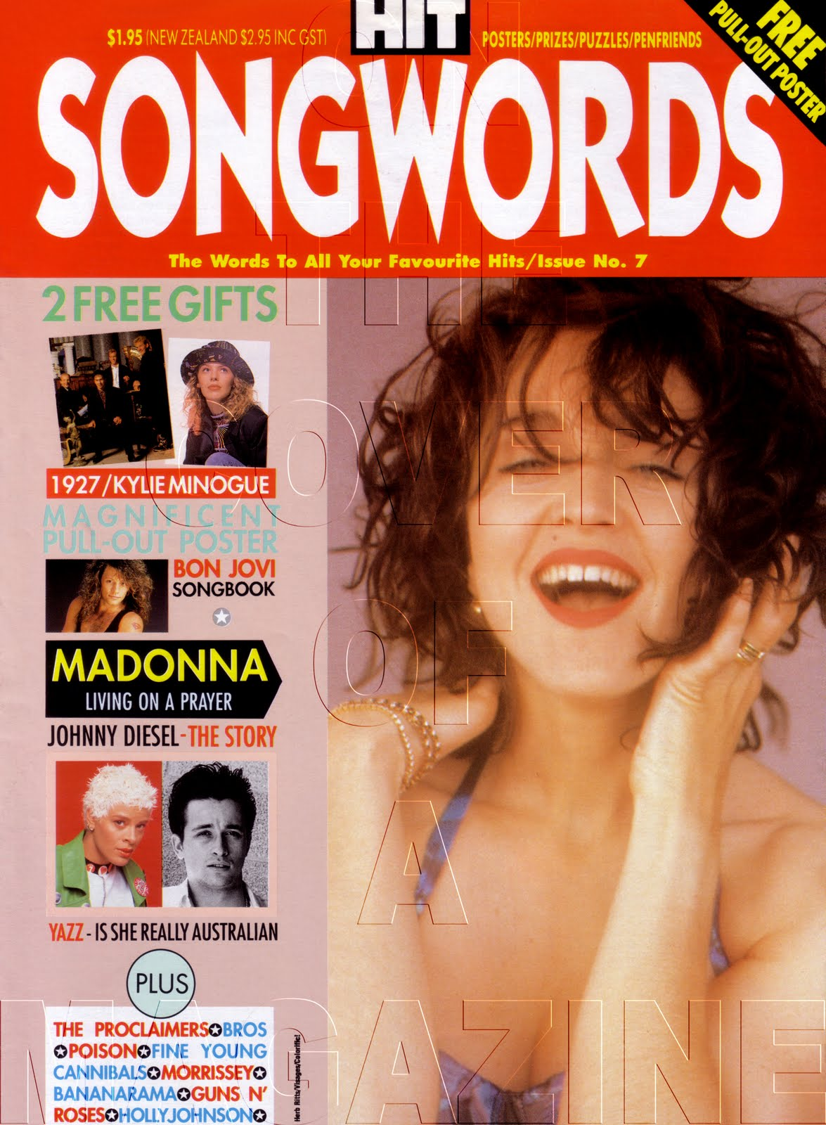 http://4.bp.blogspot.com/_eA7ZafYKvfU/TAiQ1pBTiXI/AAAAAAAADNM/_9V-_E1aL3o/s1600/Hit+Songwords+Australia+1989+Herb+Ritts+copy.jpg