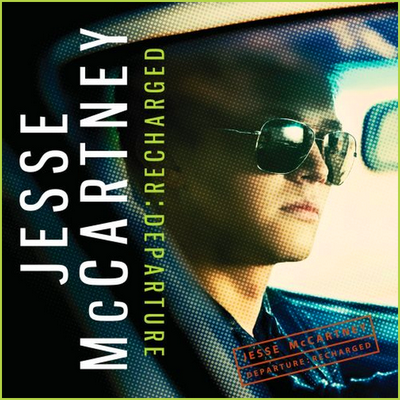 jesse mccartney departure. Jesse McCartney Ft T-Pain-