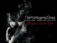 """Stripped Love Life"""