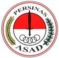 WELCOME TO BLOG PENGKAB PERSINAS ASAD KAB. OKU