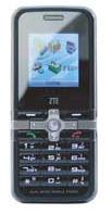 HP ZTE H520