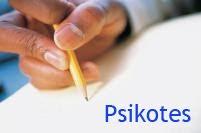 Soal Psikotest | Contoh psikotest | Tips dan Trik
