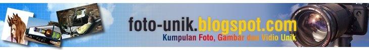 FOTO UNIK