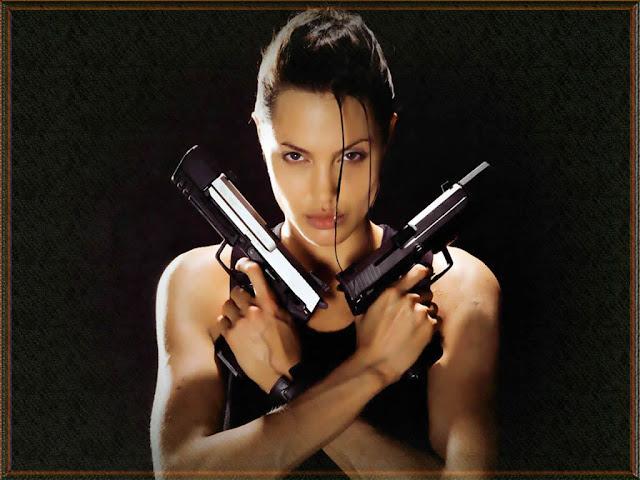 Angelina-Jolie-Wallpapers-109