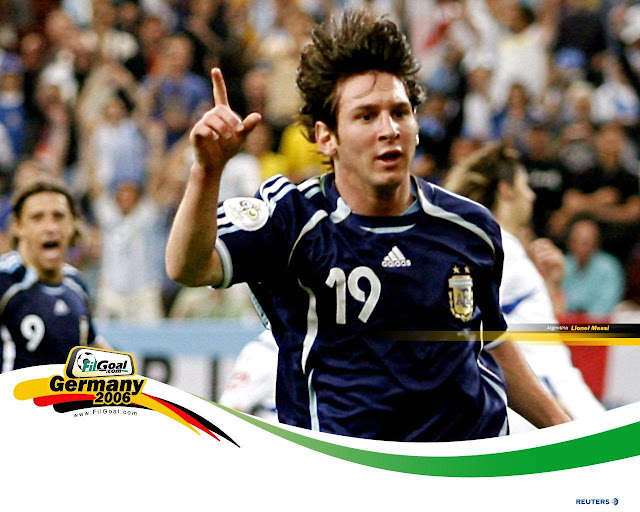 Lionel-Messi-Wallpaper-102