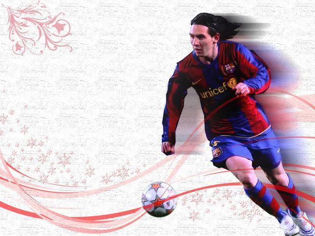 Lionel-Messi-Wallpaper-105