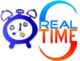 http://4.bp.blogspot.com/_eAQu8NPEzss/Sm8BdZ3RofI/AAAAAAAAARQ/DytKEIcQgIY/s400/Real+Time.jpg