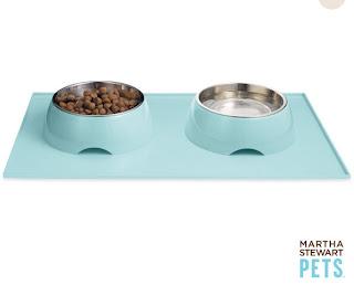 House Blend Petsmart Releases New Martha Stewart Pets