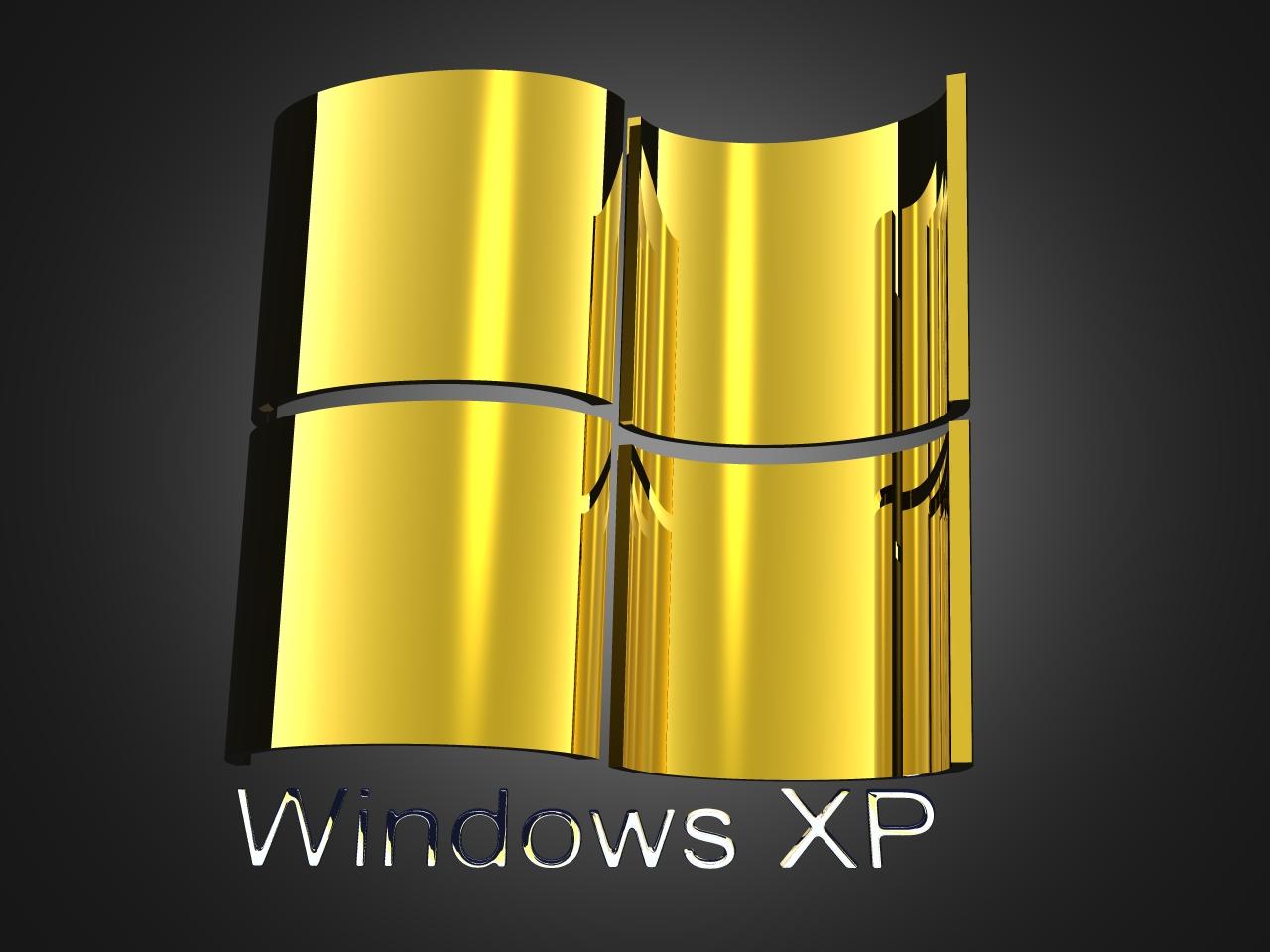 http://4.bp.blogspot.com/_eAWqp7KWKn4/SwMOmOLqakI/AAAAAAAAAJk/bUBQl9xXt2o/s1600/XP_Gold_3.jpg