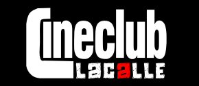 CineClub LACALLE
