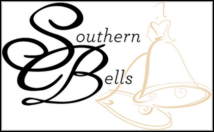 Southern Bells