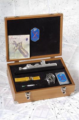 Ever Heard of Raid Watches ? RAID+Box+00