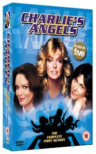 los angeles de charlie