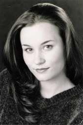 Becky Titelman