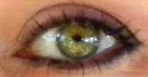 My Artistic Eye