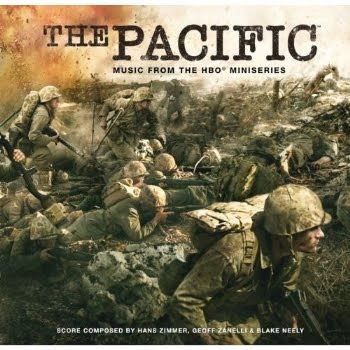 letters from iwo jima soundtrack. about letters from iwo