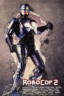 Download RoboCop 2: Filme