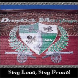 dropkick_murphys-group_pictures