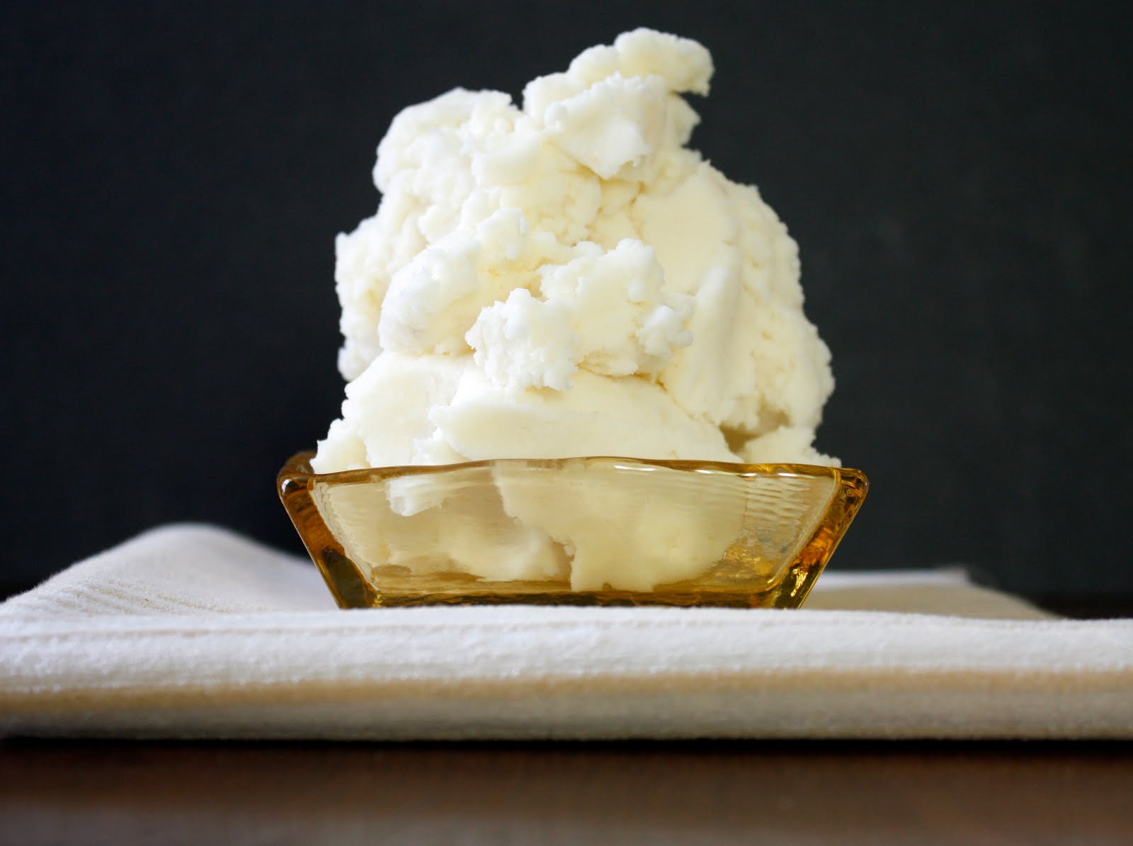 Crafty Lass: Make-Ahead Mashed Potatoes