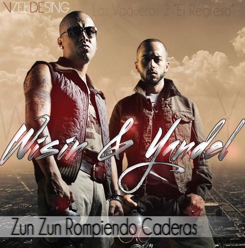 Listen Kuduro Mp3 download - Don Omar - Danza Kuduro ft