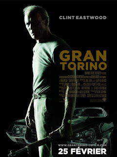 Download Movie Gran Torino Streaming (2009)