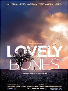 Watch Movie Lovely Bones (2009)