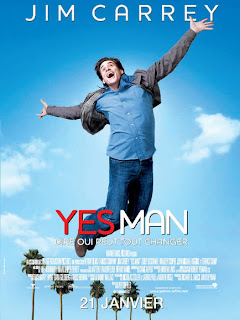 Watch Movie Yes Man (2009)