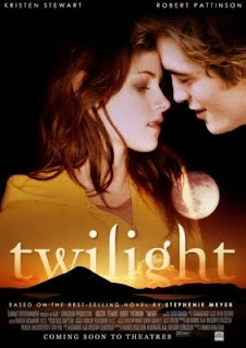 Download Movie Twilight - Chapitre 2 : tentation
