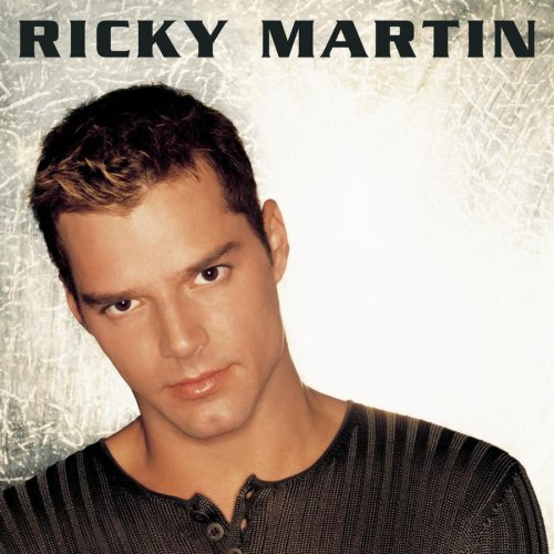 ���� ����� 2011 ���� ���� ����� 2011 Ricky-Martin-sortira-un-nouveau-single_Stopmarketing.jpeg