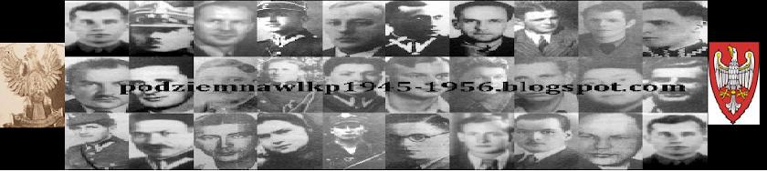 podziemnawlkp.1945-56