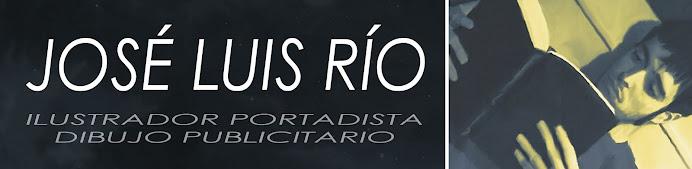 JOSE LUIS RIO