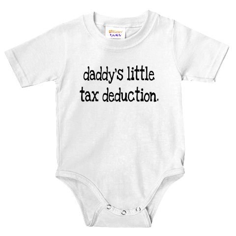 Mommy On The Spot Baby Clothes And The Self Fulfilling Prophecy