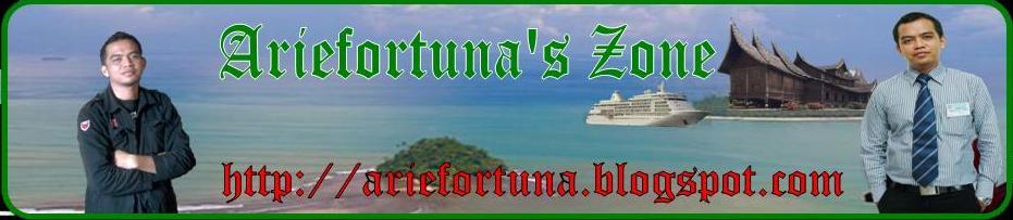 Ariefortuna'Zone