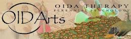 OIDArts
