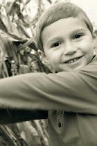 Our Caleb