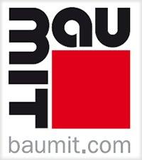 Baumit España - SATE
