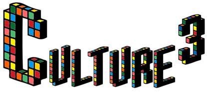 Culture Cube - Le Blog