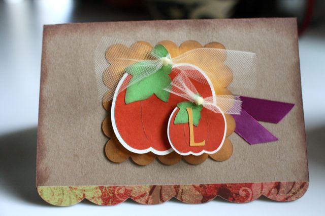 party love melissa 39 s 39 little pumpkin 39 baby shower
